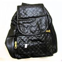 Рюкзак кожзам женский 8-267 (G1-11821)