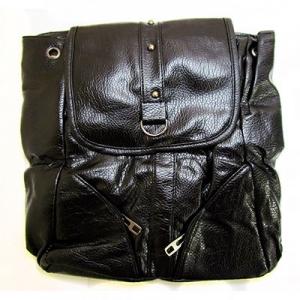 Рюкзак кожзам женский 8-268 (G1-11821)