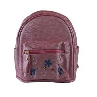Рюкзак детский кожзам 6-244 (23529)