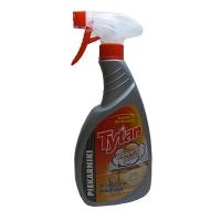 Средство для духовок TYTAN 500г спрей