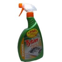 Моющее средство для кухни TYTAN 500г для кухни