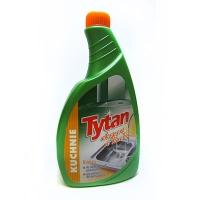 Средство для мытья кухни TYTAN 500г запаска