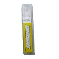 Лезвие для ножей 18мм 8-149-8-500 F2-23880 1-466 6-276 (23880) 5-442 (23584)