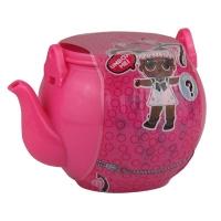 Кукла LOL чайник