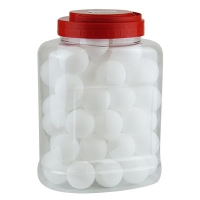 Теннисный мяч в банке 60шт цена за банку 9-357 (25090)