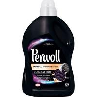 Гель для стирки PERWOLL BLACK 0,9л 234154