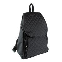 Рюкзак полистер 41186-UN