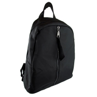 Рюкзак полистер 41190-UN