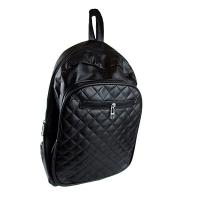 Рюкзак кожзам 41195-UN