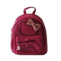 Рюкзак детский кожзам 6-249 (23529)