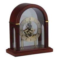 Часы настольные подарочные  10-31 (25064)