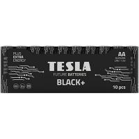 Батарейка пальчик Raymax LR6 AM3 AA  1.5V shrink/4pcs Цена за шт