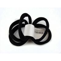 Резинка для волос тканевая    Цена за 1шт в упак 5шт  1-А (2-20) А8