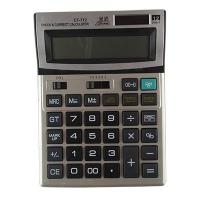 Калькулятор СТ-712 10-46    250065