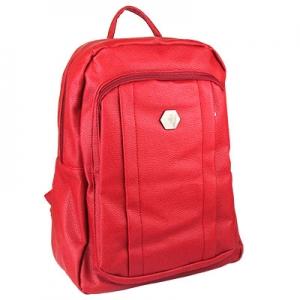 Рюкзак кожзам 41204-UN