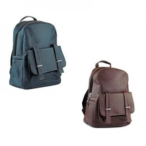 Рюкзак кожзам 41254-UN