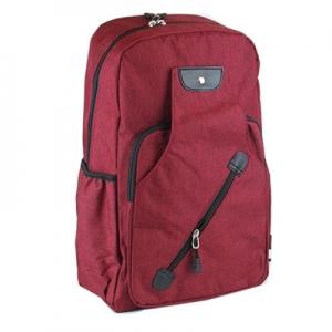 Рюкзак NAVIGATOR 74205-NV