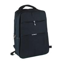 Рюкзак NAVIGATOR 74230-NV