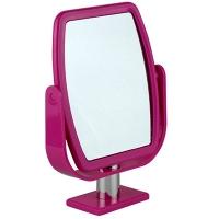 Зеркало прямоугольное двухстороннее на подставке 5-664 (8088)