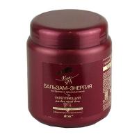Бальзам для волос Енергия VinoSPA для всех типов волос 450мл