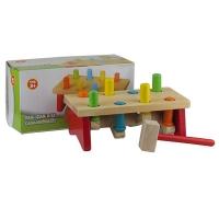 Игрушка деревянная развивающая 9-667 (2228)