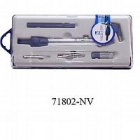 Готовальня 6 предметов Navigator 71802-NV