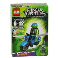 Конструктор Lego Черепахи 45901-6