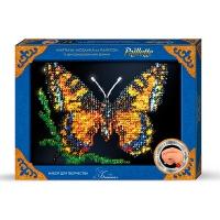 Набор для творчества Мозаика из пайеток MAXI ПМ-02-01,02,03,04,05
