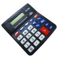 Калькулятор КК-268А 5-939 8-267 8-6 10-135 ( 24015 )