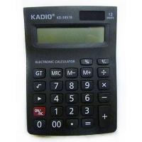 Калькулятор KD 3851B 8-270(90/180);1-248,1-511;10-134  5-940 (24015);8-7