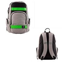 Рюкзак для города Kite City 924-2 K19-924L-2