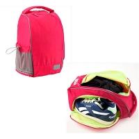 Сумка для обуви Kite Education Smart розовая 610S-1 K19-610S-1