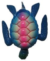 Магнит Черепаха (20-230)