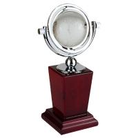Глобус настольный в подарочной упаковке 10-37 (25064)