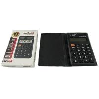 Калькулятор СТ-200N 1-243 24015