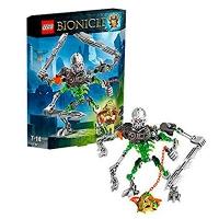 Конструктор BIONIСLE 710-2