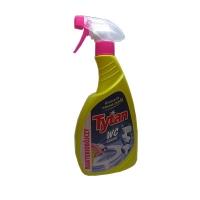 Моющее средство TYTAN для туалета 500г