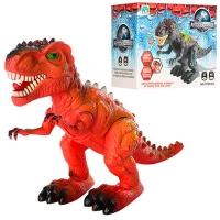 Динозавр 9789