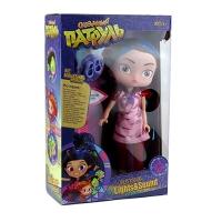 Кукла Герои сказочный патруль 6595