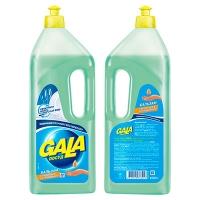 Средство для мытья посуды Gala1л Balsam+Е