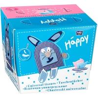 Салфетки Bella baby Happy (235031) 1106