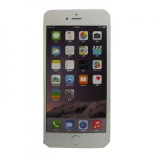 Блок бумаги для записей Iphone 8-315:1-329;6-292