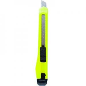 Нож 9мм Deo line 6300