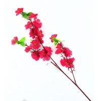 """Цветы искусственные """"Ветка сакуры""""1-293 (0113)"""