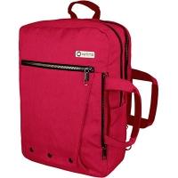 Рюкзак-сумка 2в1 17 О97518-02