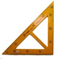 Треугольник равносторонний для доски  8-233;1-189;10-10 (23985)