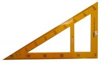 Треугольник для доски  8-234;10-11 (23985)