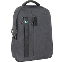 Рюкзак деловой 17,5 О97494