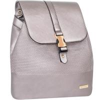 Рюкзак молодежный 12,2 О97579