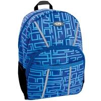 Рюкзак дошкольный 11 Maze CF85638